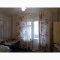 Продам 3-хкомнатную квартиру, Закревского ул.65, Троещина