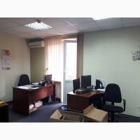 Аренда офиса 67м, 3 кабинета, ул.Никольско Слободская 2 Б, м Левобережная