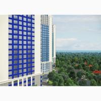 Продам двухкомнатную квартиру 62м2 в ЖК Омега / Толбухина