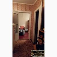 2-х комнатная квартира на Заболотного