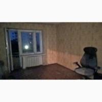 Продам 1 комнатную квартиру в Одессе, Приморский район, ул.Педагогическая