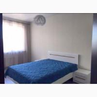 Продается 2-х комнатная квартира 54, 5кв.м. в 1 секции ЖК «Жемчужина 26»