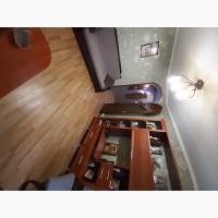 Продам классную 2 из. квартиру по пр. Гагарина 56