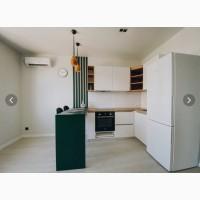 Сдам 1 комн квартиру в Аркадий 42 жм 45 КВ м 10/20 этаж