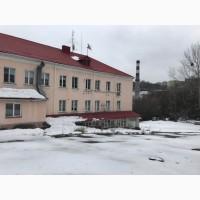 Киев, Подол. Отлично подходит под Посольство, иностранное представительство, клинику