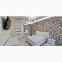 Предлагается к продаже 2-х комнатная квартира в обжитом доме в ЖК Альтаире-1