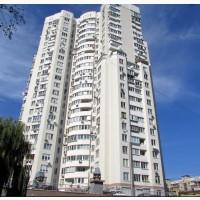 Аренда офиса 78 м2, ул. Кубанской Украины (Жукова), метро Лесная