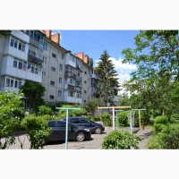 Продам 2х комнатную квартиру по улице Курсовая 38