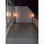 Аренда 3-комнатной люкс в ЖК «Паркове Місто»