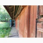 8000$-3-кім.дім, всі с/г постройки, доплата до пенсії.Чиста вода, повітря, природа.Торг