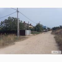 Продам земельный участок 7, 8 сот. на ул. Героев Бреста в СТ Рыбак-3