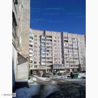 2х комнатная квартир на Салтовке 6/9, 603 м/р, Ак.Барабашова, проспект Юбилейный