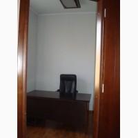 Офис р-н пр.Пушкина, 1 этаж, красная линия, свой вход