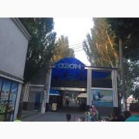 Требуются сотрудники в ночной клуб Озон, Скадовск, Черное море