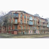 Продается 3х комнатная квартира (63, 8кв.м), в крепком доме