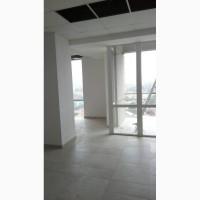 Видовой офис в бизнес-центре на Мечникова, свежий ремонт.2 входа, 2 санузла