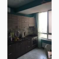 1-ком. квартира в новом доме на Прохоровской