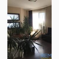 2 комн. квартира в новом доме на ул. Екатерининская