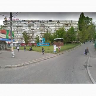 Аренда офисного помещения по ул. Васильковская 2, Голосеевский район