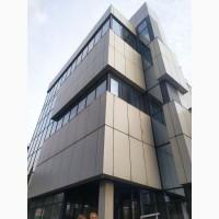 Сдам помещение площадью 800-1000м2 в пятиэтажном ОСЗ возле метро 23Августа