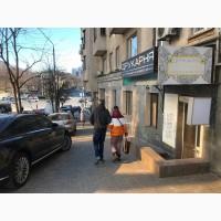 Шевченківський район! приміщення 46. 6м2, Хрещатик, Європейська площа