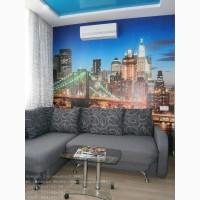 Аренда отличной 2-комнатной в ЖК Паркове Мiсто