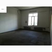 Аренда помещения 192 м2 под склад или производство