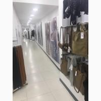 Магазин, торговое помещиние в центре города