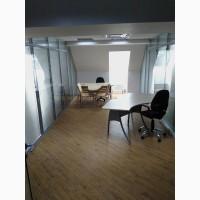 Офис - кабинет в бизнес центре класса b. Метро Дружбы Народов