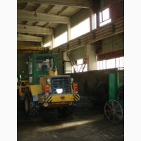 Складской комплекс в Одессе склады 3700 м с Ж/Д, участок 7, 9 га
