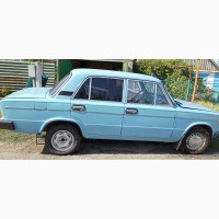 Продам ВАЗ - 2106