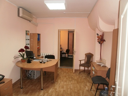 Фото 3. Продам Кафе-925кв.м., действующее с арендаторами