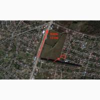 Продажа/обмен участка 15 сот в Мархаловке (15 км от Киева) рядом с Одесским шоссе
