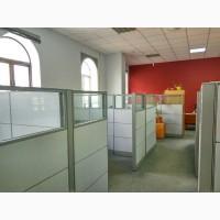 Офис в Бизнес центре в самом сердце Подола, по ул. Константиновской, Киев