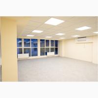 Продам Одесса здание 2000 м офис, 13 соток, супер ремонт, парковка