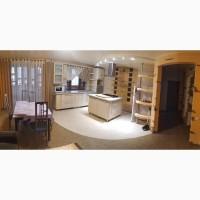 Продам 3 комнатную квартиру на Павловом Поле
