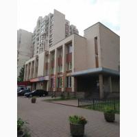 Героев Сталинграда, 20А Сдается в аренду торговая площадь