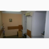 Кабинет-офис 12.3 м2