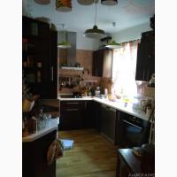 6-ти комнатная квартира на ул. Жуковского