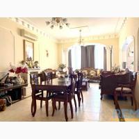 Квартира в элитном доме на Вице-Адмирала Азарова