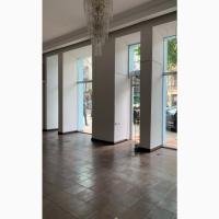 Аренда, центр Одессы магазин 95 м ул Ришельевская