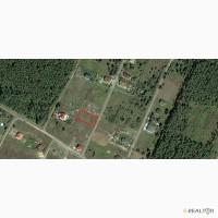 Продам земельный участок в городке Зеленый Гай, Процевском с/с. Цена 17 500 $/уч