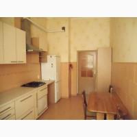 2-к в новом доме на Рабочей, состояние заходи и живи