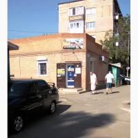 Предлагается к продаже объект недвижимости - отдел. стоящее здание