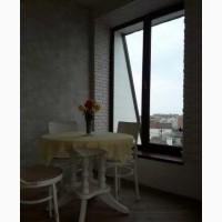Квартира Мечта на ул. Вавилова