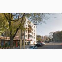 КОД- 304065. ул. Б.Арнаутская - Сталинка с ремонтом на Белинского( Леонтовича)