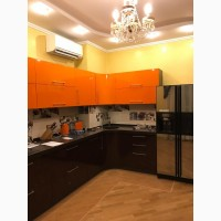 Аренда квартиры в ЖК Новопечерские Липки, 2 комнаты