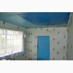 Продается недорогой дом в Броварском районе Киевской области