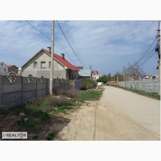 Отличный участок 6, 2 сот. под ИЖС на ул. Муромская, р-н ул. Горпищенко