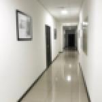 Продам 2-х комнатную квартиру на Генуэзской
